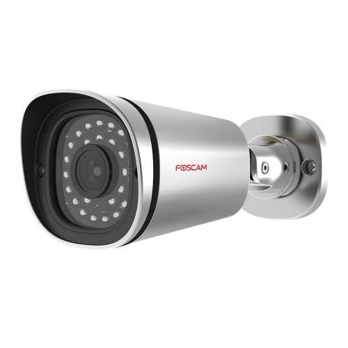 Уличные IP-камеры Уличная IP-видеокамера Foscam FI9901EP