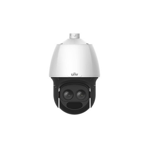 Поворотные IP камеры IP-видеокамера уличная Speed Dome Uniview IPC6252SL-X33UP