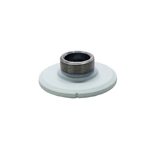 Кожухи и кронштейны для камер Монтажный адаптер для камеры Uniview TR-UF45-J-IN