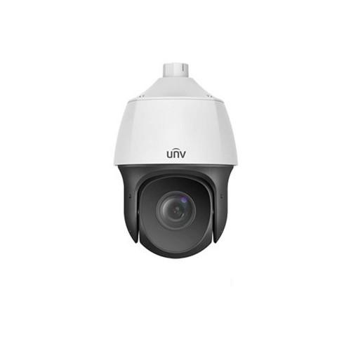 Поворотные IP камеры IP-видеокамера уличная Speed Dome Uniview IPC6322SR-X22P-D