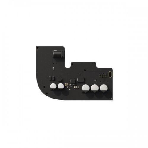 Системы безопасности Плата блока питания Ajax 12V PSU для Hub 2