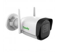 IP-видеокамера уличная Tiandy TC-C32WN Spec: I5/Y/WIFI/4mm