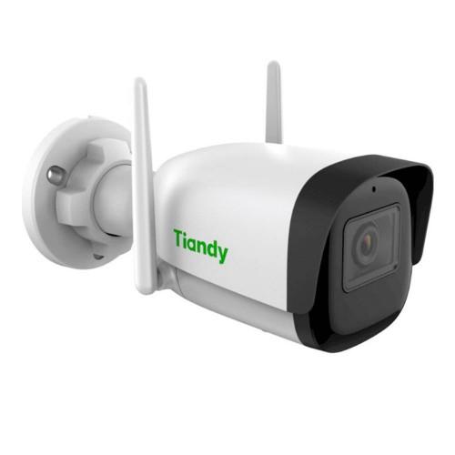 Уличные IP-камеры IP-видеокамера уличная Tiandy TC-C32WN Spec: I5/Y/WIFI/4mm