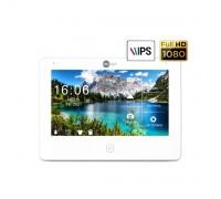 Видеодомофон Neolight Alpha HD