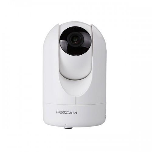 Внутренние IP-камеры Внутренняя IP-видеокамера Foscam R2M