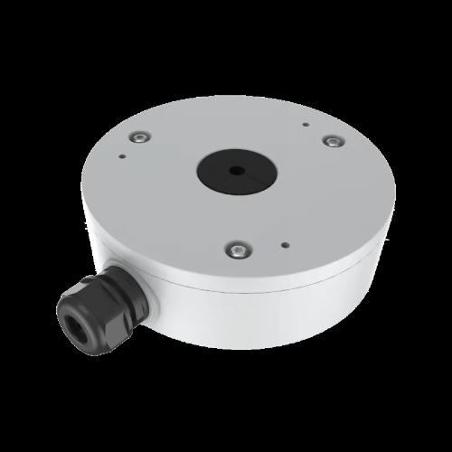 Кожухи и кронштейны для камер Монтажная коробка Tiandy TC-P54BM Spec: V5
