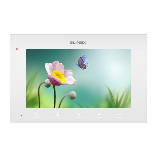Распродажа Видеодомофон Slinex SQ-07MТ WHITE