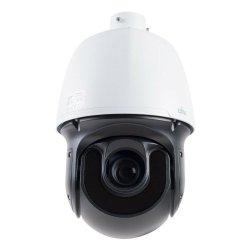 Поворотные IP камеры IP-видеокамера уличная Speed Dome Uniview IPC6252SR-X33U