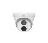 IP-видеокамера купольная Uniview IPC3612LB-ADF28K