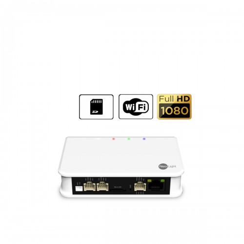 Дополнительные модули Адаптер беспроводной NeoLight NeoBox PRO