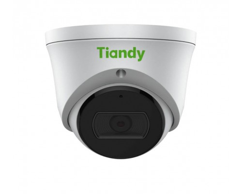 IP-видеокамера купольная Tiandy TC-C32XN Spec: I3/E/Y/(M)/2.8mm