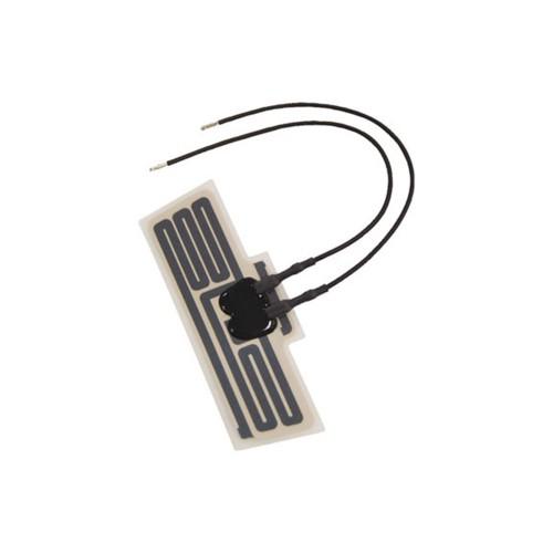 Аксессуары к датчикам Нагревательный элемент для ИК барьеров Tecsar Alert TA4HT