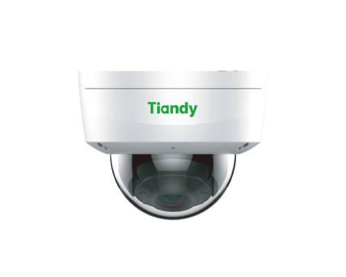 IP-видеокамера Wi-Fi уличная Tiandy TC-C32KN Spec: I5/Y/wf/2.8mm