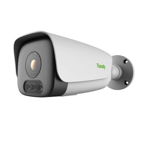 Уличные IP-камеры IP-видеокамера уличная Tiandy TC-A32L4 Spec: 1/A/E/2.8-12mm