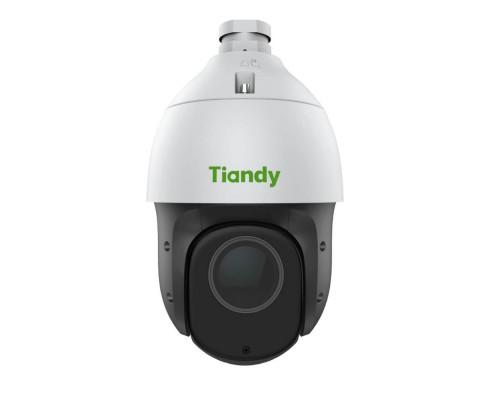 IP-видеокамера speed-dome Tiandy TC-H324S Spec: 25X/I/E/V