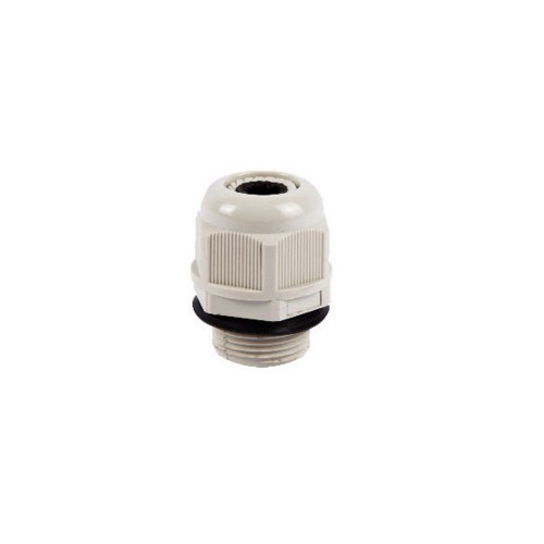 Кожухи и кронштейны для камер Водонепроницаемый коннектор Uniview TR-A01-IN