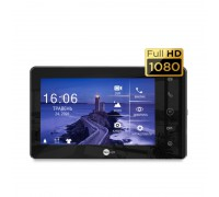 Видеодомофон Neolight Sigma+ HD Black