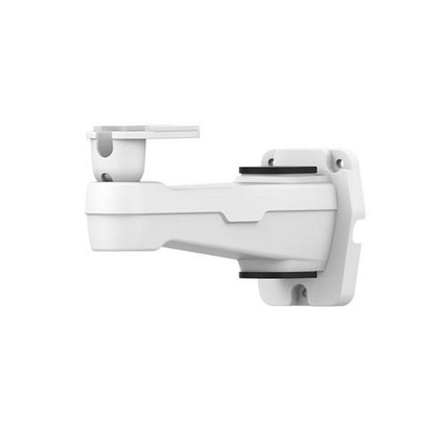 Кожухи и кронштейны для камер Кронштейн Uniview TR-WM06-C-IN