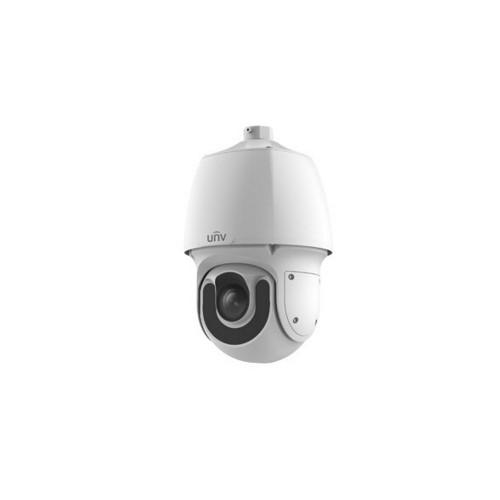 Поворотные IP камеры IP-видеокамера уличная SPEED DOME Uniview IPC6253SR-X33