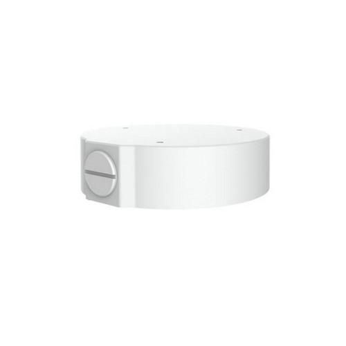 Кожухи и кронштейны для камер Коммутационная коробка Uniview TR-JB04-IN