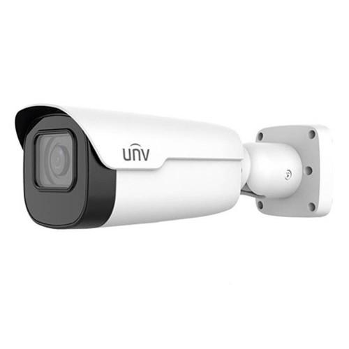 Уличные IP-камеры IP-видеокамера уличная Uniview IPC2A22SA-DZK