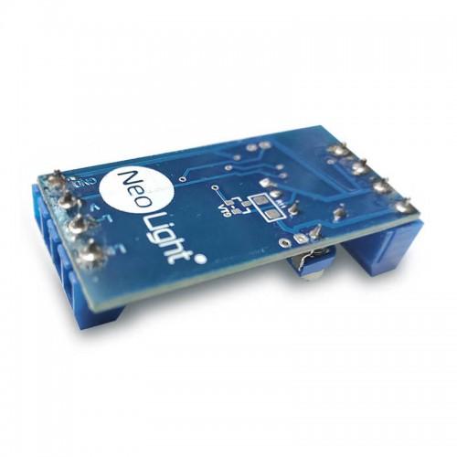 Дополнительные модули Адаптер для подключения домофонов Neolight NL-Z01