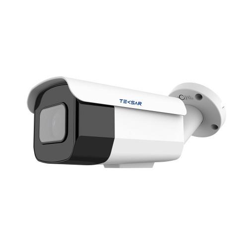 Распродажа Видеокамера AHD уличная Tecsar AHDW-50F2M