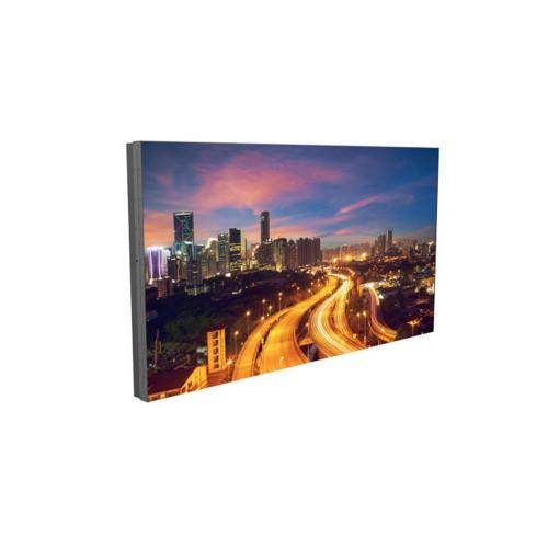 """Видеостены 55"""" LCD панель для создания видеостен Uniview MW-A55-B3"""