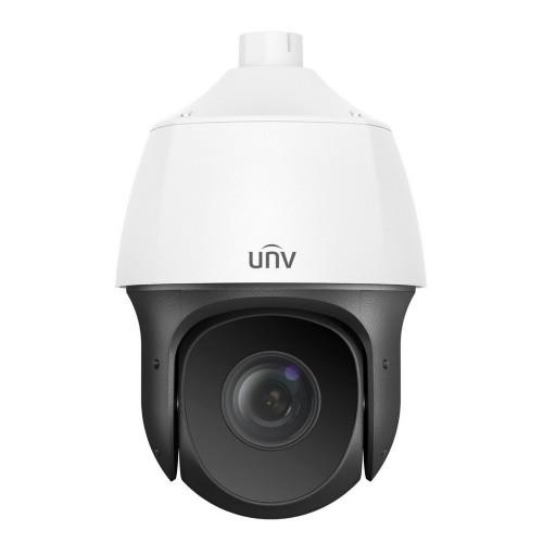 Поворотные IP камеры IP-видеокамера уличная Speed Dome Uniview IPC6322SR-X22P-C