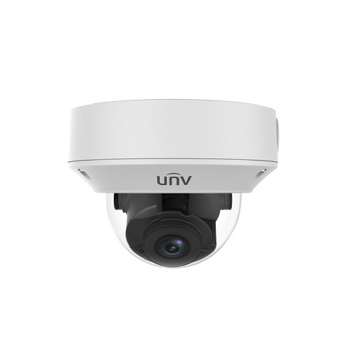Купольные IP-камеры IP-видеокамера купольная Uniview IPC3232LR3-VSPZ28-D