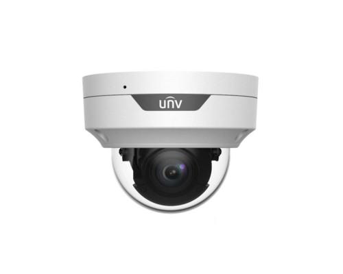 IP-видеокамера купольная Uniview IPC3532LB-ADZK-G