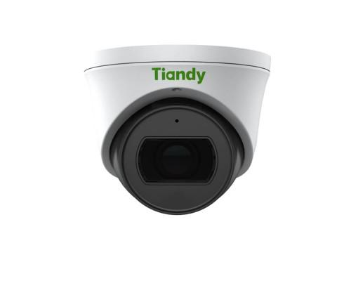 IP-видеокамера купольная Tiandy TC-C35SS Spec: I3/A/E/Y/M/2.8-12mm