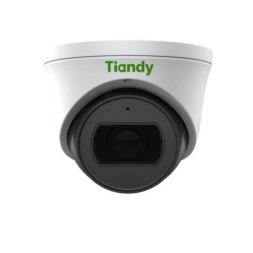 Купольные IP-камеры IP-видеокамера купольная Tiandy TC-C35SS Spec: I3/A/E/Y/M/2.8-12mm