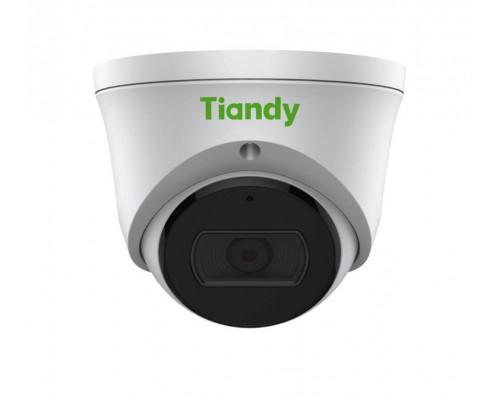IP-видеокамера купольная Tiandy TC-C34XS Spec: I3/E/Y/2.8mm