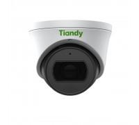 IP-видеокамера купольная Tiandy TC-C32SN Spec: I3/A/E/Y/M/2.8-12mm