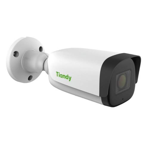 Уличные IP-камеры IP-видеокамера уличная Tiandy TC-C32UN Spec: I8/A/E/Y/M/2.8-12mm