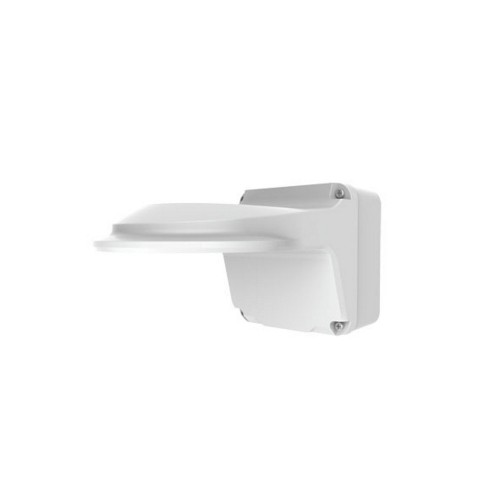 Кожухи и кронштейны для камер Коммутационная коробка Uniview TR-JB07/WM04-IN