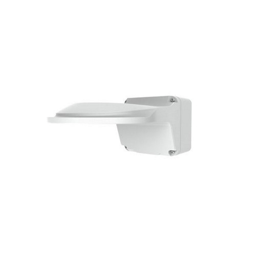Кожухи и кронштейны для камер Коммутационная коробка Uniview TR-JB07/WM03-F-IN