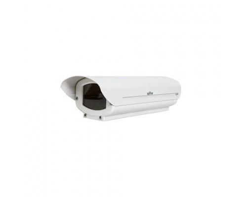 Кожух для камеры Uniview HS-108-IN