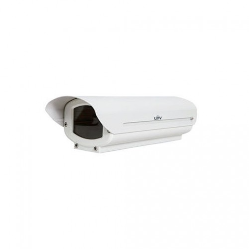 Кожухи и кронштейны для камер Кожух для камеры Uniview HS-108-IN