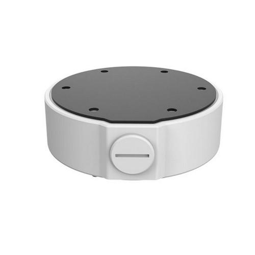 Кожухи и кронштейны для камер Коммутационная коробка Uniview TR-JB04-C-IN