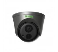 IP-видеокамера купольная Tiandy TC-A52F2 Spec: 2/E/6mm