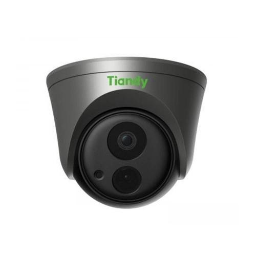 Купольные IP-камеры IP-видеокамера купольная Tiandy TC-A52F2 Spec: 2/E/6mm