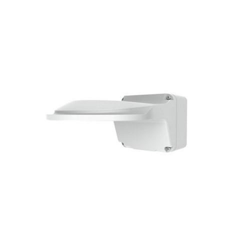 Кожухи и кронштейны для камер Коммутационная коробка Uniview TR-JB07/WM03-G-IN