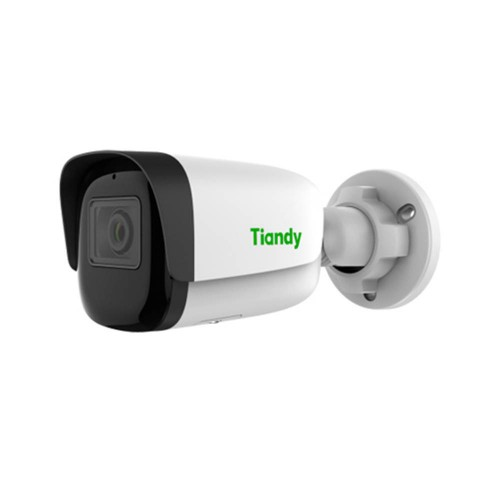 Уличные IP-камеры IP-видеокамера уличная Tiandy TC-C38WS Spec:I5/E/Y/M/2.8mm