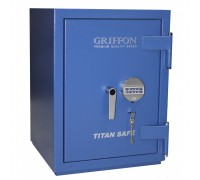 Griffon CL III.68.K.Е Brilliant Blue