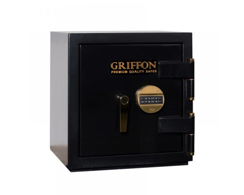 Griffon CL III.50.E GOLD