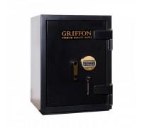 Griffon CL III.68.K.Е GOLD