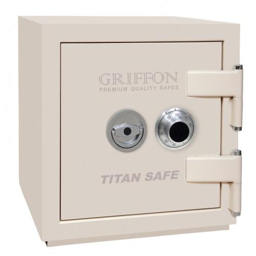 Griffon CL II.50.C CREAM