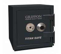 Griffon CL II.50.C